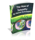 The How of Telepathy