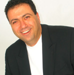 Victor Azar